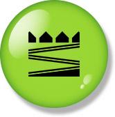 Cimbria - stroje na čistenie, úpravu a skladovanie obilovín