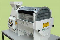 Laboratórny cylindrický stroj ZS LAB