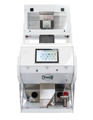 Optická triedička CHROMEX 1