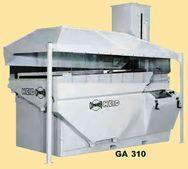 Pneumatický stôl GA 310