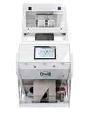 Optická triedička CHROMEX 1,5