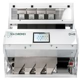 Optická triedička CHROMEX 4