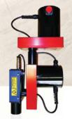 3D skener IMS